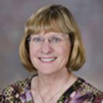 Dr. Linda Claudette Stork, MD