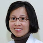 Dr. Tricia C Chan, MD