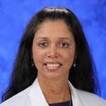 Dr. Anika Kumar, MD