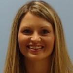 Lauren Moorhead