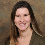 Dr. Meredith Anne Landorf, MD