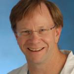 Dr. Christopher Lee Tyler, MD
