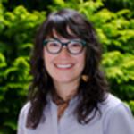 Dr. Jade Michiko Koide, MD