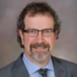 Dr. Miles Steven Ellenby, MD