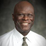 Dr. Ronald Brian Neal, MD