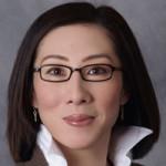 Hisako Watanabe-Cenizal