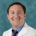 Dr. Seth William Meskin, MD