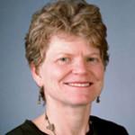 Dr. Rose Hannah Goldman, MD