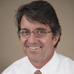 Dr. Wagner John Schorr-Ratzlaff, MD
