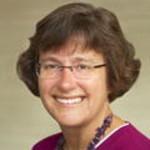 Dr. Deborah Denise Proctor, MD