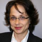 Andreea Andone