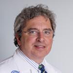 Dr. Richard Neil Channick, MD