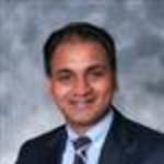Dr. Murali G Krishna, MD