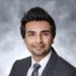 Dr. Cyrus Karim Nensey, MD
