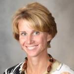 Dr. Deborah Joan Hower, MD