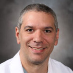 Dr. Dean Anthony Siciliano, MD