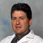 Dr. Murray Bruce Fershtman, MD