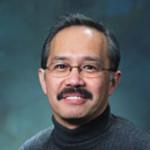 Dr. Rene Ditchon Loredo, MD