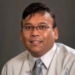 Dr. Neeraj Katriyar, MD