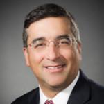 Dr. Salvatore Renato Pardo, MD