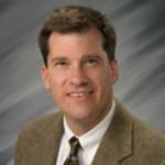 Dr. Rodney Lynn Crabtree, MD