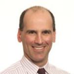 Dr. Michael Henry Bar, MD
