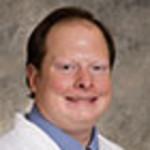 Dr. Luke James Engelking, MD