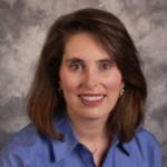 Dr. Julie Mehigan Kerr, MD