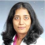 Dr. Preeti Vasant Puntambekar, MD