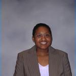 Dr. Chanelle Renee Carter, MD