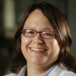 Dr. Amy Leigh Collinsworth, MD