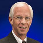 Dr. William F Chandler Jr, MD