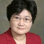 Lillian Ngaw