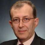 Bassam Al-Joundi