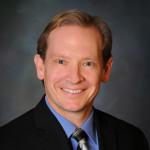Dr. Michael D Severson, MD