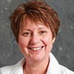 Dr. Cindy F Deutscher