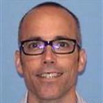 Dr. Stephen Louis Rennyson, MD