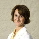 Dr. Kimberly L Vetter