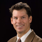 Dr. Gary Michael Podhaisky, MD
