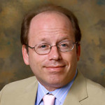 Dr. Michael Evan Zwillman, MD