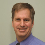 Dr. Scott Bradley Turner