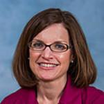 Dr. Lauri Wilkes Bullen, MD