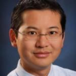 Dr. James Y Lin, DO