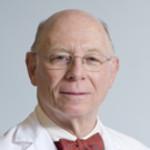 Dr. Stephen William Parker, MD