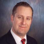 Dr. Daryl G Ficklin, DO
