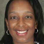 Dr. Lea Anderson Thomas, MD