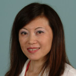 Xiang Liao