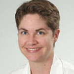 Dr. Stacy W Mcdonald, MD