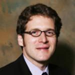Dr. Brian Stuart Schwartz, MD
