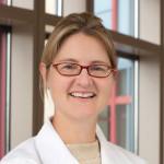 Dr. Sara Lynn-Palecek Ross, MD